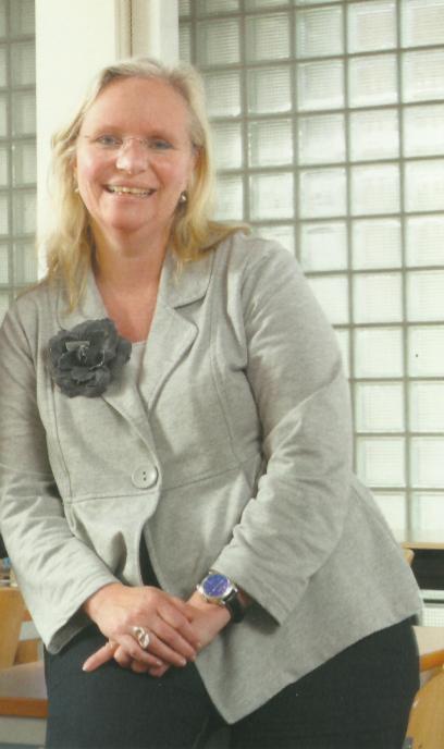 Eveline Karelse